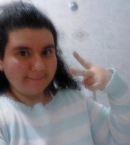 Luana's photo