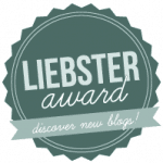 Luana.me Got Nominated for a Liebster Award 2018